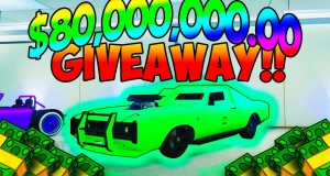 GTA-5-FREE-MONEY-ONLINE-80000000.00-GIVEAWAY-IN-FREE-GTA-5-ONLINE-CASH-GTA-5-Free-Money