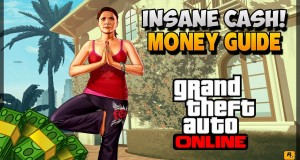GTA-5-How-to-Make-Money-Fast-LIVESTREAM-Best-Money-Making-Methods