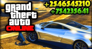 GTA-5-MONEY-GLITCH-NEW-BANNING-SYSTEM-GTA-5-ONLINE