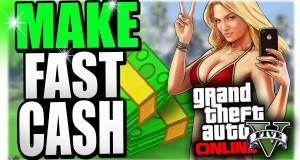 GTA-5-Money-Glitch-Proxy-FASTEST-Ways-To-MAKE-LEGIT-MONEY-in-GTA-5-ONLINE-1.28-GTA-5-MONEY