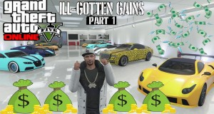 GTA-5-ONLINE-BEST-WAYS-OF-MAKING-MONEY-AFTER-ILL-GOTTEN-GAINS-PART-1-GTA-5-GAMEPLAY