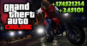 GTA-5-ONLINE-FREE-UPDATE-MAKE-MONEY-FAST-GTA-5-ONLINE