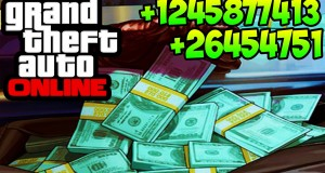 GTA-5-ONLINE-HOW-MAKE-MONEY-FAST-HOW-TO-MAKE-MILLIONS-IN-GTA-5-GTA-5-ONLINE