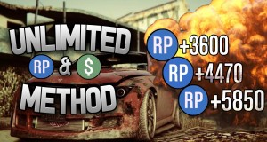 GTA-5-Online-EASY-Unlimited-RPMoney-METHOD-Earn-LEGIT-MoneyRP-FAST-Updated-for-1.29
