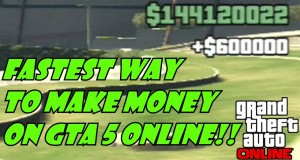 GTA-5-Online-Fastest-Way-to-Make-Money-Online-on-PS4PS3XBOX1