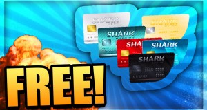 GTA-5-Online-Get-FREE-Shark-Cards-Earn-Money-With-App-Bounty-GTA-5-Money-Method