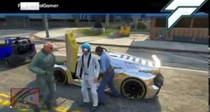 GTA-5-Online-Get-FREE-Shark-Cards-Earn-Money-With-FreeMyApps-GTA-5-Money-Tips