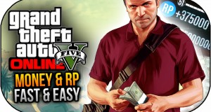 GTA-5-Online-How-To-Make-Money-Fast-RP-Easy-Money-RP-in-GTA-5-Online-