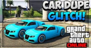 GTA-5-Online-SOLO-UNLIMITED-MONEY-GLITCH-1.28-DUPLICATE-CARS
