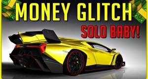 GTA-5-Online-SOLO-UNLIMITED-MONEY-GLITCH-Patch-1.251.27-GTA-5-1.27-Money-Madden-15-Gameplay