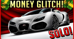 GTA-5-Online-SOLO-UNLIMITED-MONEY-GLITCH-Patch-1.27-MAKE-MILLIONS-GTA-5-1.27-Money-ESO-Gameplay