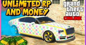 GTA-5-Online-SOLO-UNLIMITED-MONEY-RP-FAST-Easy-Method-1.261.29-PS4Xbox-OnePCPS3Xbox-360