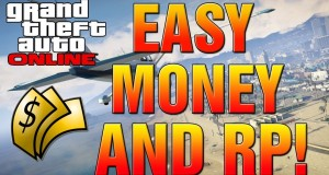 GTA-5-Online-Solo-ULTIMATE-MoneyRP-Guide-Fastest-Way-to-Make-Money-Best-Easy-Jobs-1.261.28