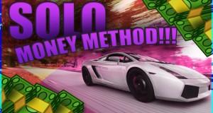 GTA-5-Online-Solo-Unlimited-Money-How-to-Make-Money-FAST-After-Patch-1.28-GTA-5-1.28-Money