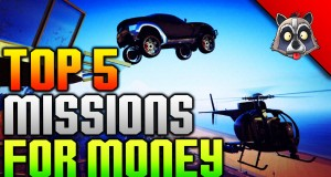 GTA-5-Online-TOP-FIVE-Fastest-MISSIONS-To-Make-MONEY-In-GTA-Online-MONEY-GUIDE-GTA-5