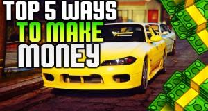 GTA-5-Online-Top-5-Ways-To-Make-MONEY-RP-In-GTA-5-Online-MONEY-GUIDE-GTA-5