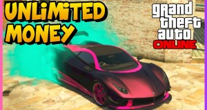 GTA-5-Online-UNLIMITED-MONEY-Best-Fast-Money-Method-After-Patch-1.261.29-Not-Money-Glitch