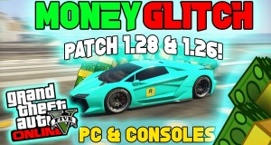 GTA-5-Online-UNLIMITED-MONEY-GLITCH-1.28-DUPLICATE-CARS-1.26-1-28-GTA-5-Money-Glitch-1.28