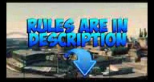 GTA-5-Online-UNLIMITED-MONEY-LOBBIES-After-Patch-1.26-129-Xbox-360-PS3-Xbox-One-PS4-NEW