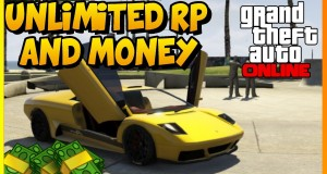 GTA-5-Online-UNLIMITED-MONEY-RP-METHOD-Solo-Fast-Easy-Money-RP-Not-Glitch-PS3PS4XboxPC-1.29