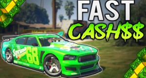 GTA-5-TOP-5-FASTEST-Ways-To-MAKE-MONEY-in-GTA-5-ONLINE-1.28-BEST-FAST-MONEY-In-GTA-5-Online