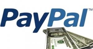 Ganar-dinero-para-paypal-2015-bien-explicado