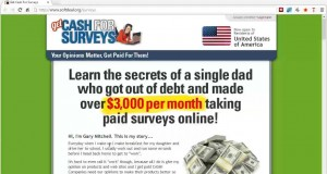 Get-Cash-for-surveys-review