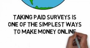 Get-Paid-To-Take-Surveys-Get-Paid-For-Your-Opinion-Earn-an-income-takign-online-surveys