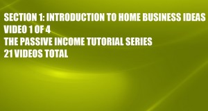 HOME-BUSINESS-IDEAS-YOU-CAN-BUILD-ONLINE