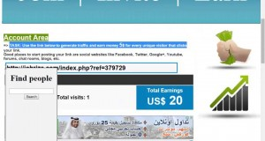 HOW-TO-EARN-MONEY-ONLINE-FROM-WEBSITE-101WORKING-NO-SCAM