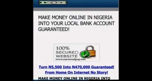 HOW-TO-INCREASE-INCOME-WHEN-POSTING-MAKE-MONEY-ONLINE-IN-NIGERIA-INTO-YOUR-LOCAL-BANK-ACCOUNT