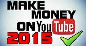 HOW-TO-MAKE-VIDEOS-AND-START-Earnings-Earn-money-Online-with-youtube-Tutorial-004
