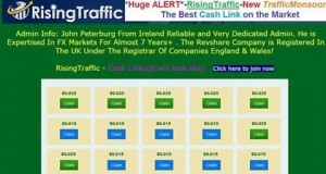 Hng-dn-ng-k-Rissing-Traffic-Earn-Money-Online-with-1-ngy