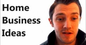 Home-Business-Ideas-MUST-SEE-Best-Online-Business