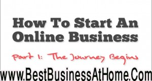 Home-Income-System-Review.Home-Profit-System-Reviews