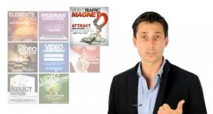 How-Can-I-Earn-Money-Online-Easy-And-Fast-To-Make-5000-Per-Day