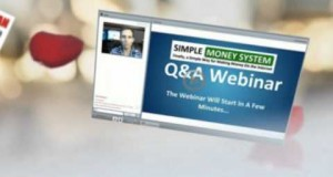 How-To-Buy-Online-Income-System-Review-A-Work-at-Home-Beginners-Program