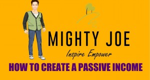 How-To-Create-A-Passive-Income-Implementing-The-System-In-The-Network-Marketing-Niche
