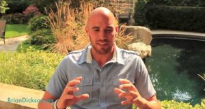 How-To-Create-Passive-Income-Streams-Passive-Income-Ideas