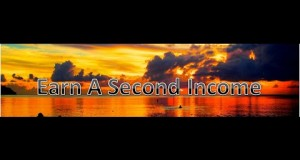 How-To-Earn-Extra-Income