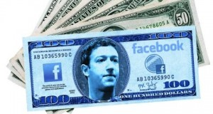 How-To-Earn-Money-Online-With-Facebook