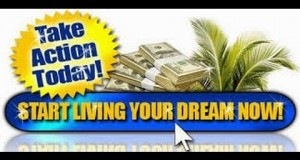 NOW EARN MONEY AT HOME IN PAKISTAN: Earn Money with Network Marketing
