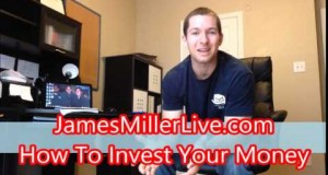 How-To-Invest-Your-Money-To-Generate-Additional-Income