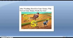 How-To-Let-Your-Money-Make-Money-For-You-Passive-Income-Strategies-And-Tips-