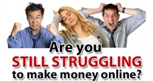 How-To-Make-Big-Money-Online-Fast-Best-Way-To-Make-10000-Per-Month