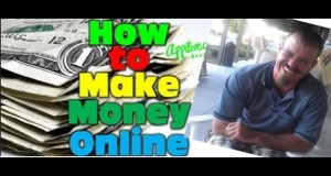 How-To-Make-Create-Money-Online-Easy-Fast-Residual-Income-By-Brian-Bare