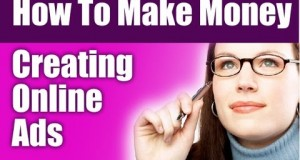 How-To-Make-Money-Creating-Online-Classified-Ads