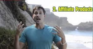 How-To-Make-Money-On-YouTube-4-Simaple-Strategiesmake-money-online-new