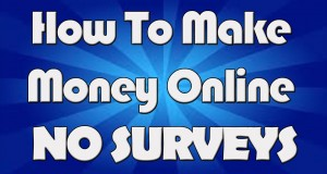How-To-Make-Money-Online-As-A-Teen-NO-SURVEYS-Free