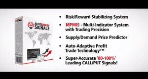 How-To-Make-Money-Online-Auto-Binary-Signals